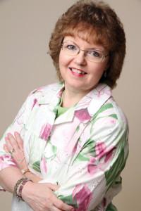 Susan-Anne-Mason-200x300