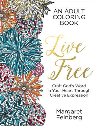 live_free_cover_grande