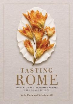 Tasting-Rome-724x1024