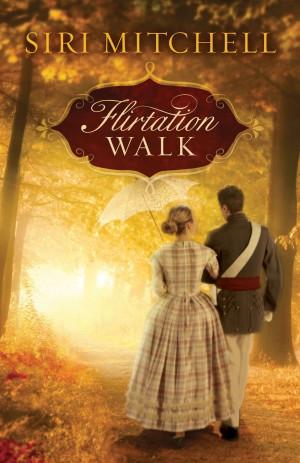 Flirtation Walk_Design.jpg