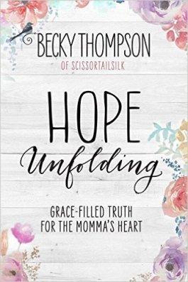 hope-unfolding
