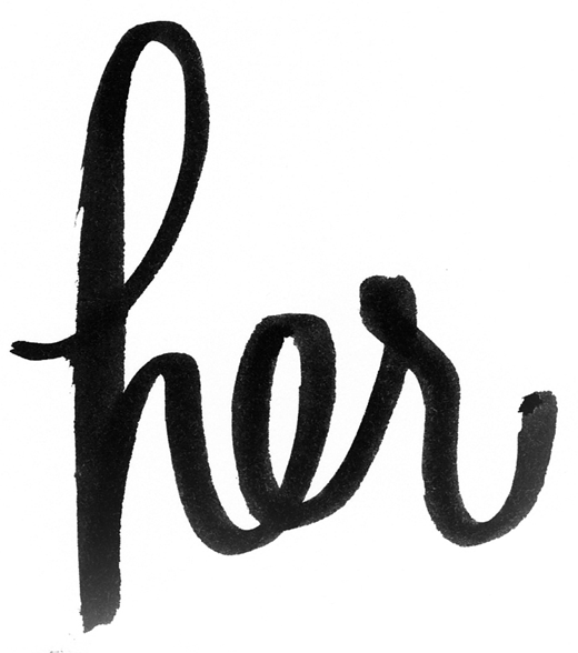 her-logo-black