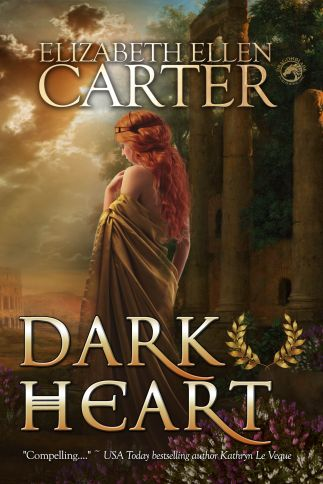 dark-heart-e-reader
