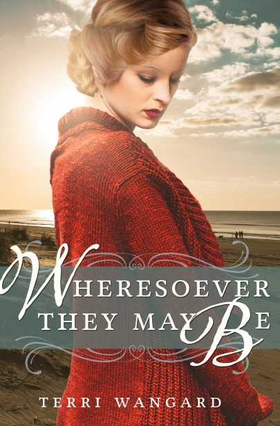 Wheresoever They May Be