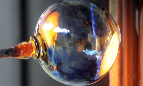 glassblowing-experience04