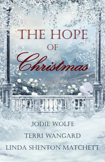 The Hope of Christmas-high res.jpg