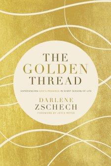 _225_350_Book.2715.cover
