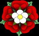 kisspng-tudor-rose-wars-of-the-roses-house-of-tudor-red-ro-5af3093685e322.2295013015258770465484